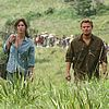 blood-diamond-stills-32