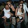 brad-angelina-boat-ride-05.jpg