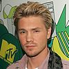 chad-michael-murray-trl-06.jpg