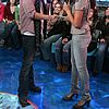 chad michael murray trl 12