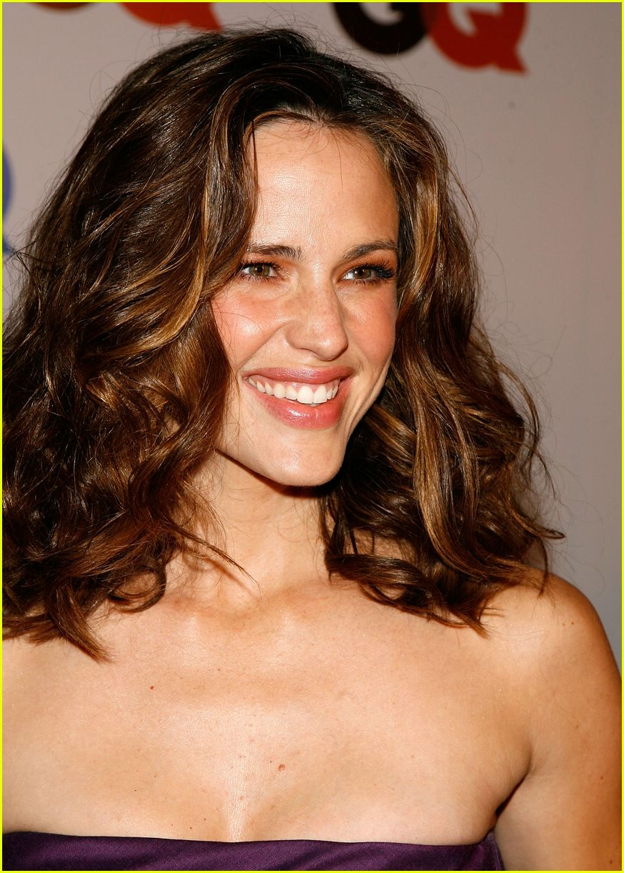 jennifer garner short hair 06