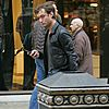 jude law leather jacket 06