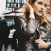 kate winslet instyle 04