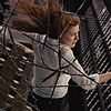 spider man 3 trailer screencaps 51