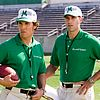 we are marshall stills 33