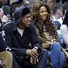 http://cdn03.cdn.justjared.combeyonce-jay-z-basketball-game-01.jpg