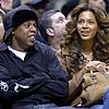 http://cdn03.cdn.justjared.combeyonce-jay-z-basketball-game-02.jpg