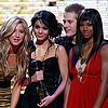 billboard awards 2006 red carpet 36