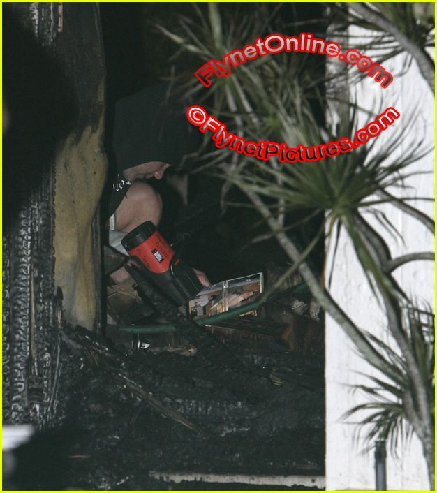 evangeline lilly burnt home 02