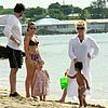 hugh jackman vacation 01