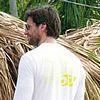 http://cdn03.cdn.justjared.comhugh-jackman-vacation-07.jpg