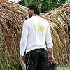 http://cdn04.cdn.justjared.comhugh-jackman-vacation-08.jpg