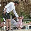 hugh-jackman-vacation-09.jpg