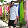 hugh-jackman-vacation-10.jpg