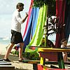 hugh-jackman-vacation-12.jpg
