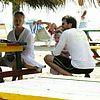 hugh-jackman-vacation-14.jpg