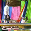 hugh-jackman-vacation-16.jpg