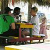 hugh-jackman-vacation-17.jpg