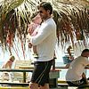 hugh-jackman-vacation-30.jpg