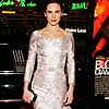 jennifer connelly baby bump 07