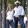 jewel-cowboy-troy-02