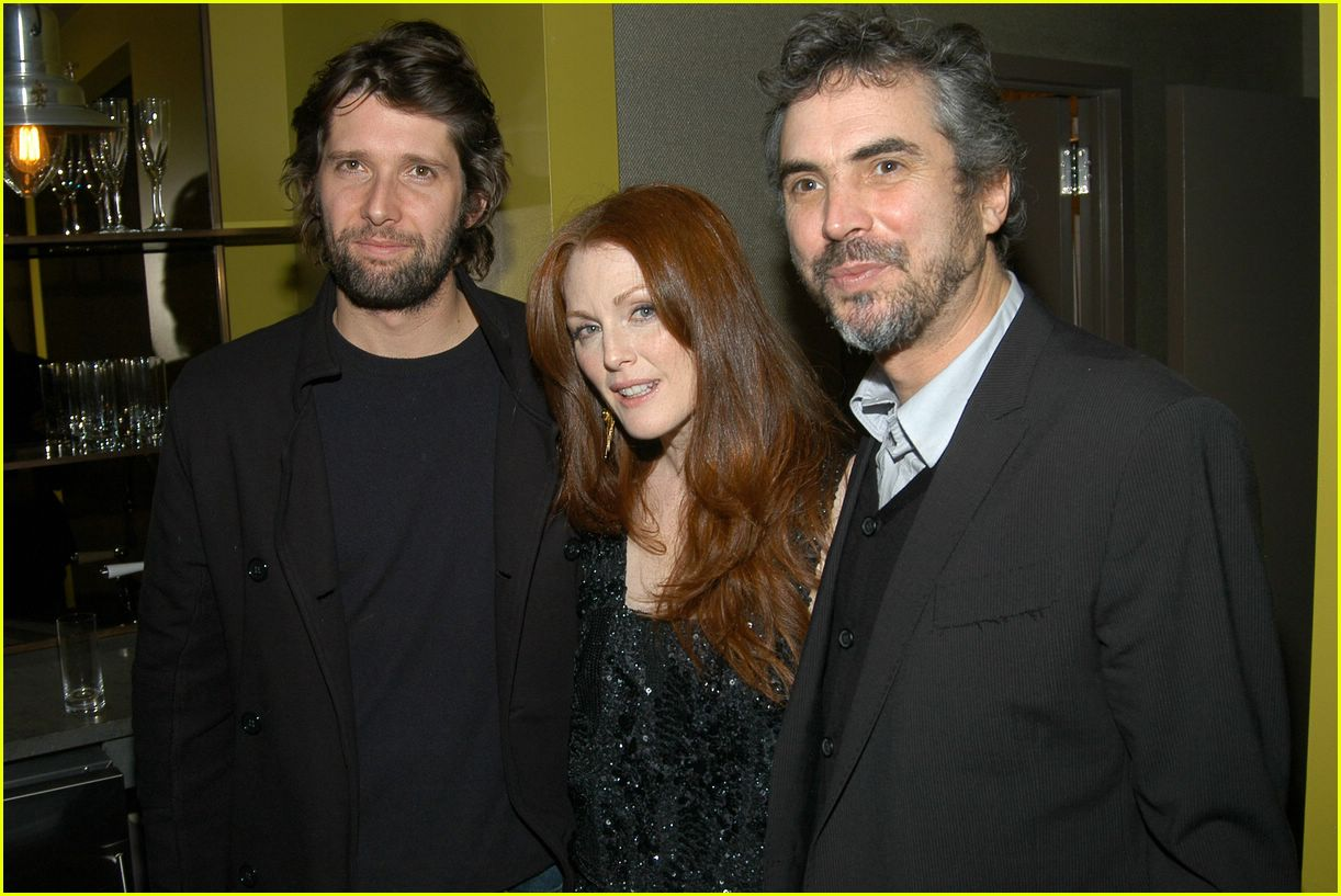 julianne moore clive owen 08