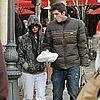 http://cdn02.cdn.justjared.comnicole-scherzinger-talan-torriero-01.jpg