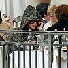 http://cdn04.cdn.justjared.comnicole-scherzinger-talan-torriero-03.jpg