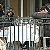 http://cdn01.cdn.justjared.comnicole-scherzinger-talan-torriero-04.jpg