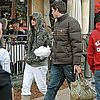 http://cdn03.cdn.justjared.comnicole-scherzinger-talan-torriero-06.jpg