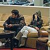 http://cdn04.cdn.justjared.comnicole-scherzinger-talan-torriero-07.jpg
