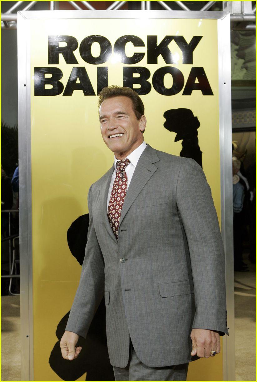 rocky balboa premiere 082422650