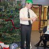 the office season 2 christmas party 01