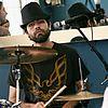 adrian grenier drumming 03