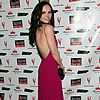 http://cdn01.cdn.justjared.comchristina-ricci-magenta-dress-02.jpg