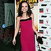 http://cdn04.cdn.justjared.comchristina-ricci-magenta-dress-03.jpg
