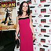 http://cdn01.cdn.justjared.comchristina-ricci-magenta-dress-04.jpg