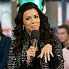 eva longoria engagement ring 07