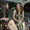 kate-middleton-prince-william-03.jpg