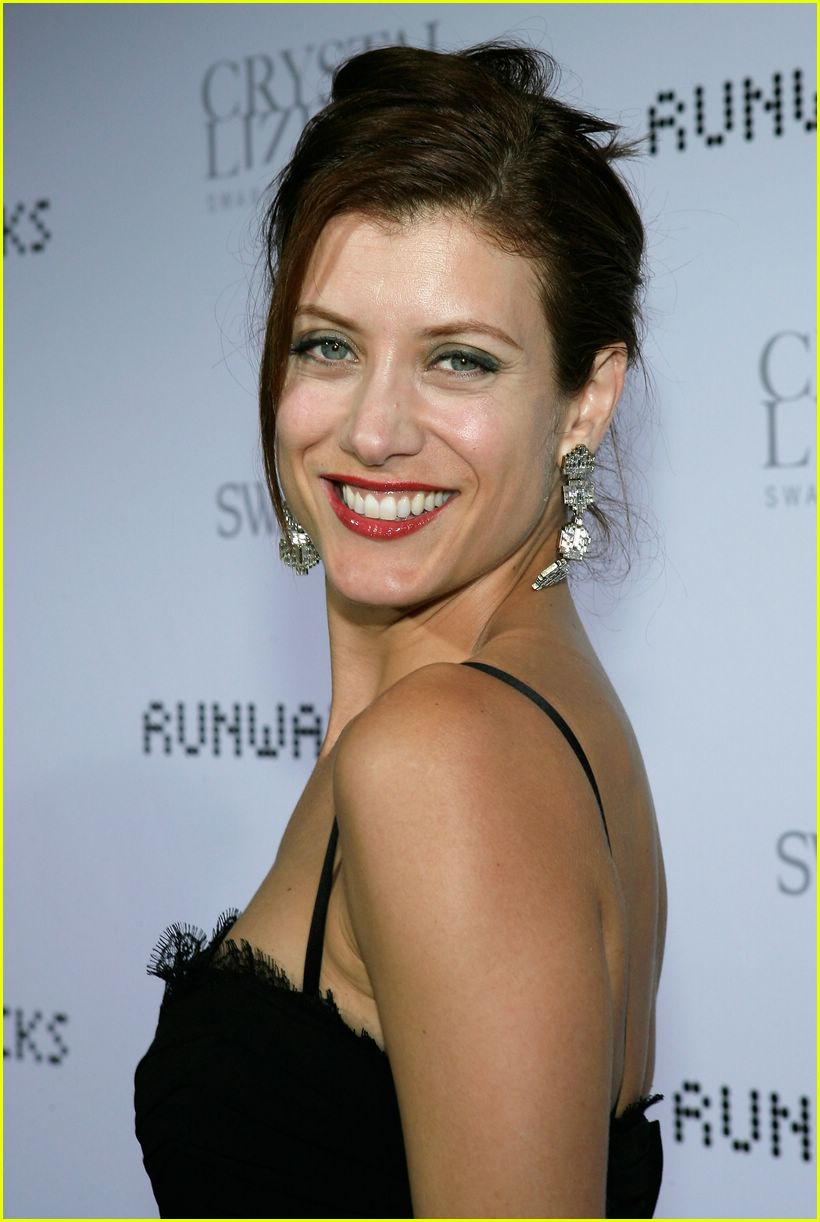 Full Sized Photo Of Kate Walsh Greys Anatomy Spin Off 03 Photo