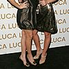 Photo 24 of Lauren Conrad's Fashion Week Fun