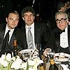 http://cdn03.cdn.justjared.comleonardo-dicaprio-suit-06.jpg