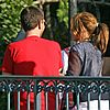 http://cdn04.cdn.justjared.commandy-moore-dj-am-holding-hands-disneyland-03.jpg