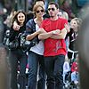 http://cdn01.cdn.justjared.commandy-moore-dj-am-holding-hands-disneyland-04.jpg