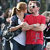 http://cdn02.cdn.justjared.commandy-moore-dj-am-holding-hands-disneyland-05.jpg