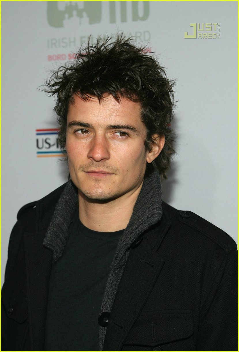 orlando bloom crazy hair 03