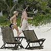 sienna miller topless 07