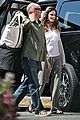 http://cdn02.cdn.justjared.comamanda-peet-post-pregnancy-03.jpg