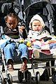 http://cdn04.cdn.justjared.combrad-pitt-angelina-jolie-stroller-03.jpg