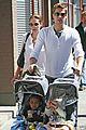 http://cdn01.cdn.justjared.combrad-pitt-angelina-jolie-stroller-04.jpg
